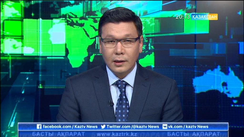 Алматының бірнеше ауданында қаланың көркін бұзған заңсыз дүңгіршектермен күрес күшейтілді