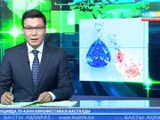 Швейцарияда гауһартасы бар сырға 57 млн. долларға сатылды