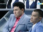 Гулмира Наурызбаева: Ақша алған жоқпын, бірақ несие төлеуім керек