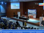 Астанада «Байырғы түркі құндылықтары-2017» атты халықаралық конференция өтті