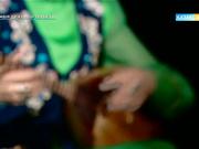 Күмбір де күмбір тербетіп - Қазіргі дәстүрлі әнші-күйшілердің орындауындағы ән-күйлер (19.05.2017)