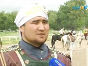 Новости (19.05.2017)