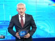 Мемлекет басшысы «АҚШ - Ислам әлемі» саммитіне қатысу үшін Эр-Рияд қаласына барды