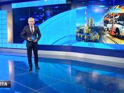 Осы аптада ҚР Премьер-Министрі Бақытжан Сағынтаев Қостанай облысына жұмыс сапарымен барды