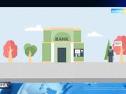 Қазақстан банктері соңғы жылдары кризисті желеу тұтып мемлекеттен көмек сұрауын жиілетті