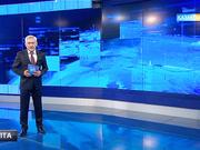 Осы аптадағы қазақ интернет басылымдарындағы материалдарға шолу (ВИДЕО)