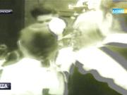 Бүгінгі қоғамдағы ұстаздың беделі төмендеп барады – Зәбида Смағұлова
