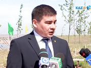 Стали известны имена победителей Кубка Казахстана по академической гребле