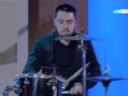 Астаналық цирк әртістері бүгін 23:30-да «Түнгі студияда» қонақта!
