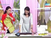 Бірге таңдаймыз - Жаз мезгіліне арналған аксессуарларды қолдан жасау және таңдау (Толық нұсқа)