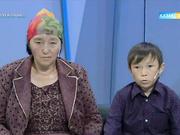 Қожамқұл Байкеев: 14 жастан кейін өспей қалдым