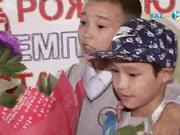 Новости. Вечерний выпуск (24.05.2017)