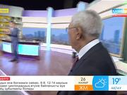 Мырзатай Жолдасбеков: Қазақтың егіз киесі -  домбыра мен қобызымыз тасада қалып бара жатыр