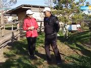 Бірге таңдаймыз - Табиғат аясында демалу (Толық нұсқа)