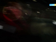 Қылмыс пен жаза - Ерте үзілген ғұмыр. ОҚО (Толық нұсқа)