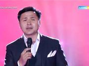 Сәлем, Қазақстан - Бауыржан Есебаев (Толық нұсқа)