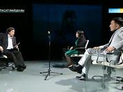 Адай Әбелдинов: Еліміздегі кино жүйесі әлі бір қалыпқа түспеген