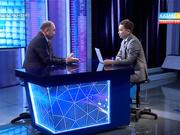 «Басты тақырып». Марат Башимов. Елімізде кәсіби адвокаттар неге жетіспейді? (Толық нұсқа)