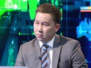 Астанада адвокат жалдаудың құны қанша? (ВИДЕО)
