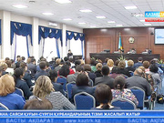 Астана қаласының оқушылары соңғы 2 жылда 300-ден астам қылмыс жасаған