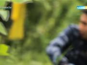 Әйел бақыты - Алданған қыз (Толық нұсқа)