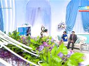 Жігітіне алданған 21 жастағы қыз қазір «Аналар үйінде» тұрады