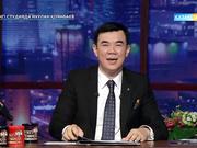 Түнгі студияда Нұрлан Қоянбаев - «Меломен» тобы (Толық нұсқа)