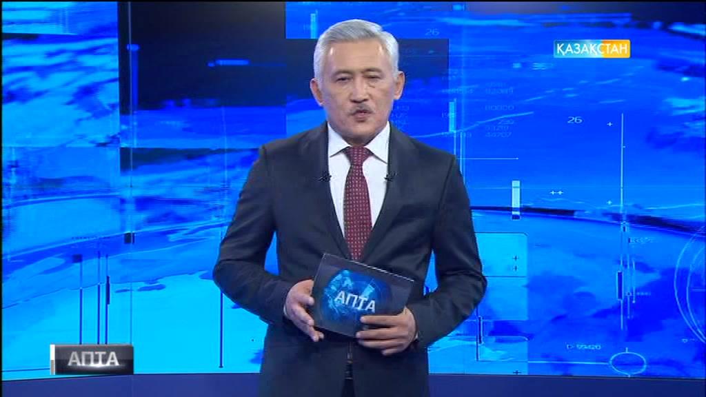 Елбасы Астанада бес жұлдызды алғашқы халықаралық премиум-классты қонақ үйдің ашылу рәсіміне қатысты