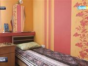 Астанада қарттарға арналған «Атабақша» деген орталық ашылды