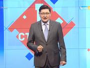 Мәулен Әшімбаев: Ақтөбе облысында бір жыл ішінде кешенді жұмыстар жүзеге асты (ВИДЕО)