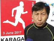 Новости (03.06.2017)