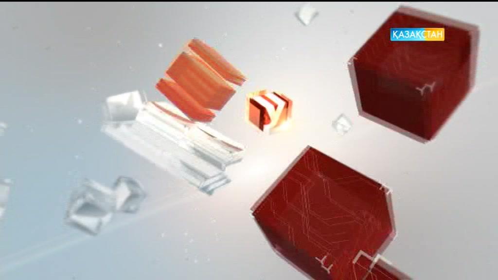 Айтуға оңай - Медициналық сақтандыру (Толық нұсқа)