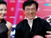Ұлттық арна Қытай киносы фестивалінің ашылу салтанатын тікелей эфирде көрсетеді