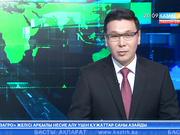 Астанадағы гид-аудармашылар 11 тілде сөйлейді