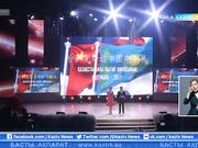 Астаналықтар алдағы он күн бойы Қытай кинеметография саласының туындыларын тегін тамашалай алады