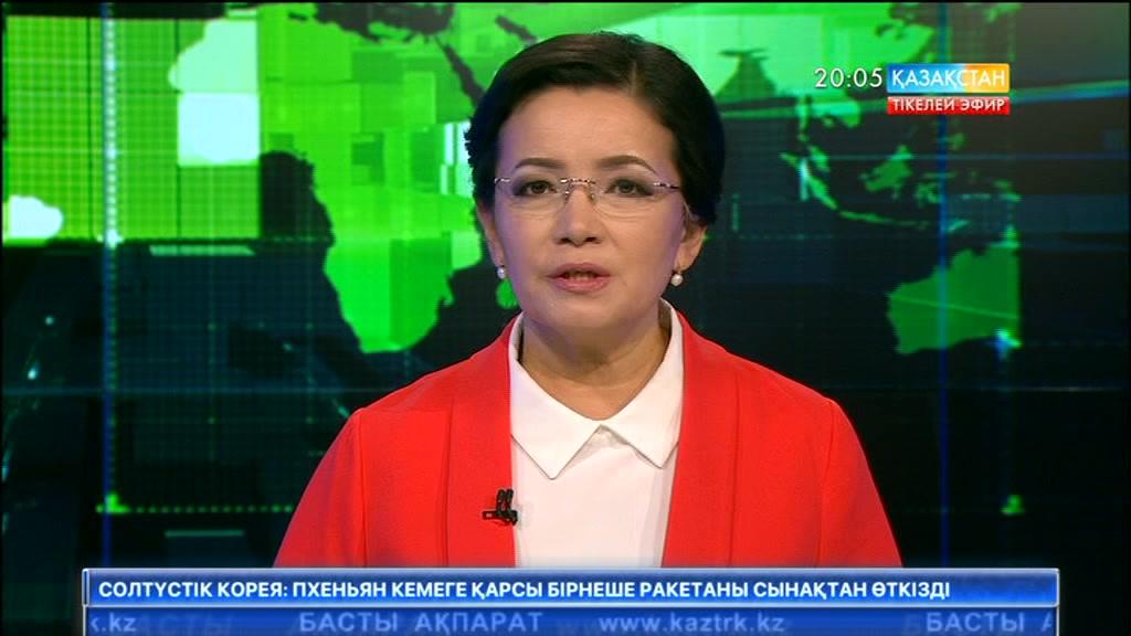 Елбасы «Қазақстан мен Қытай – Еуразияның транзиттік көпірі» атты телекөпірге қатысты
