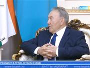 Ертең Астанада Шанхай Ынтымақтастық Ұйымының саммиті өтеді