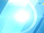 «Қазақстан» Ұлттық телеарнасы EXPO-2017 көрмесінің ашылу салтанатын тікелей эфирде көрсетеді