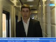 «Нұрлы жол» теміржол вокзалында қонақтарға ерекше қызмет түрлері ұсынылған
