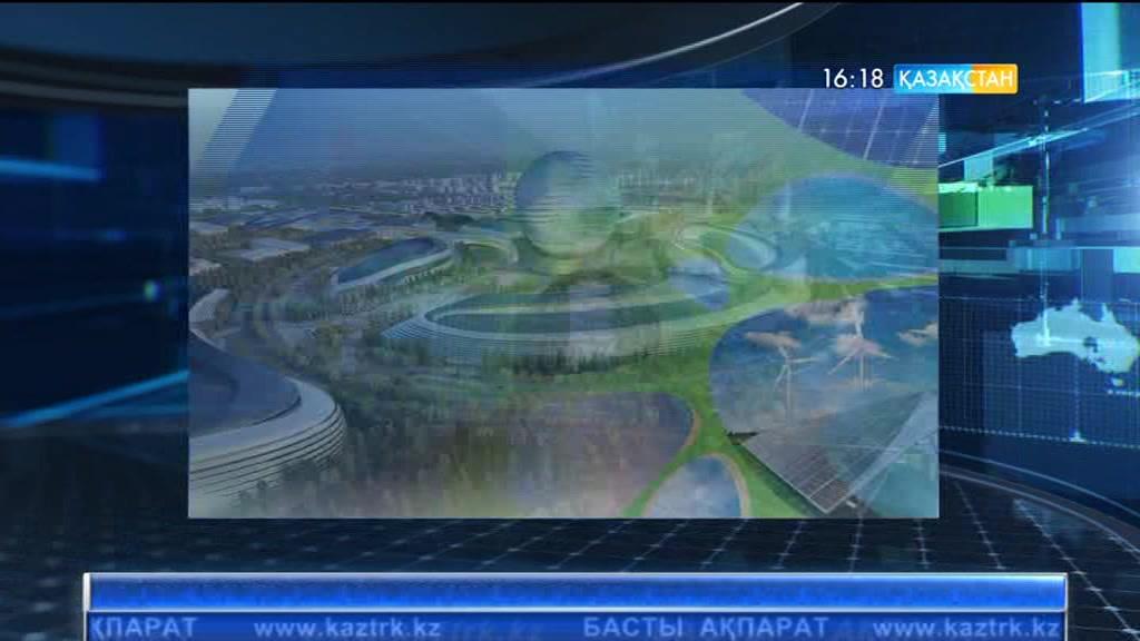 Астана 2 млн туристі қабылдауға әзір