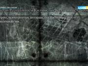 Қылмыс пен жаза - Арақ пен есірткі зардабы. Оңтүстік Қазақстан облысы (Толық нұсқа)