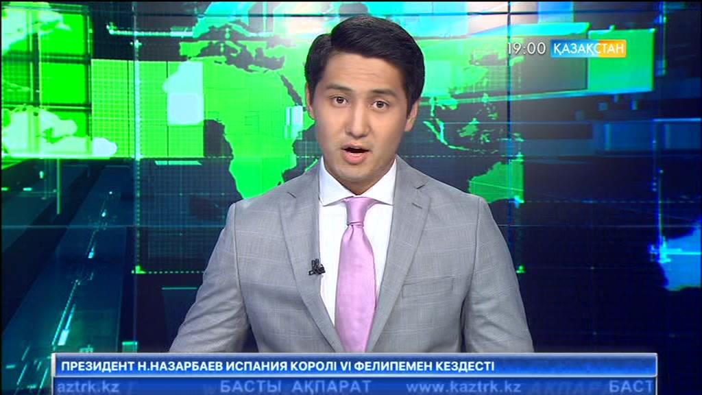 Түркия осымен 34-ші рет халықаралық «ЭКСПО» көрмесіне қатысып отыр