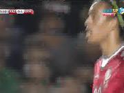Қазақстан - Дания кездесуі (Толық матч)