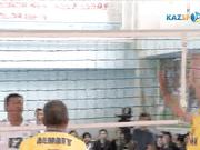 Олжас Сулейменов: 1001 матч. Специальный репортаж