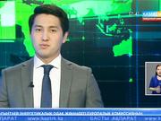 Астана төрінде Алматы қаласының мәдениет күндері өтуде