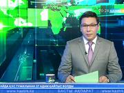 «Мен қазақпын» мегажобасының Ақтөбедегі іріктеу кезеңінде үш өнерпаз үздік атанды