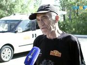 Новости. Вечерний выпуск (12.06.2017)