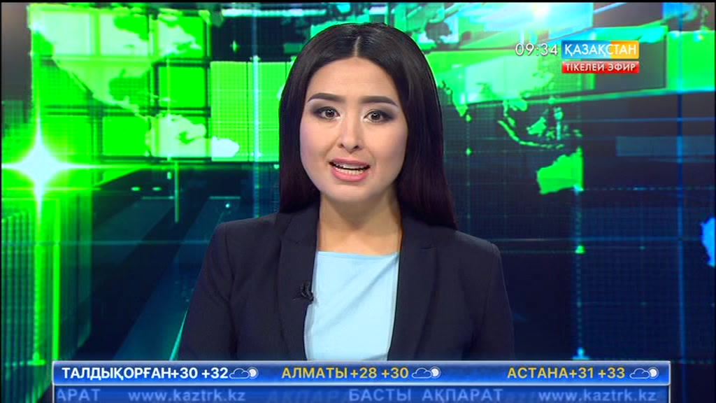 Эр-Рияд Катарға гуманитарлық көмек көрсетпек