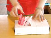 Бірге таңдаймыз - Тартылған ет салынған қызанақ дайындау (Толық нұсқа)