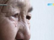 Роза Қобланова: 20 жыл бойы қызымнан таяқ жеп келемін